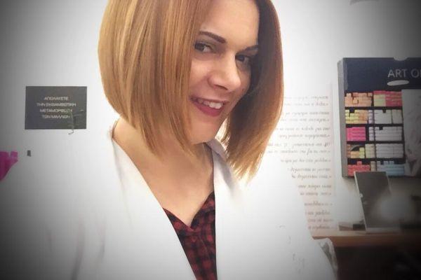 haircut-argyris-kouvelos-chalandri-1091451F9F-F0E9-121B-89DB-64611679984B.jpg