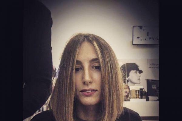 haircut-argyris-kouvelos-chalandri-8D544476D-299D-DE57-1B3A-C6B8B4D90337.jpg