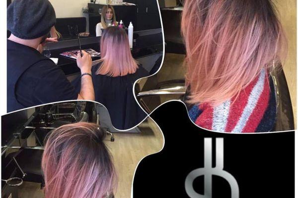 haircut-argyris-kouvelos-chalandri-1D231E395-A649-D5D6-73F1-1B449176C6AE.jpg